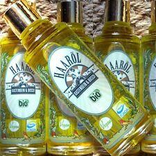 Kastenbein & Bosch Haaröl bio 30ml Naturkosmetik Salonqualität vegan Pflegeöl
