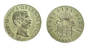 pcc1837-16-FIRENZE-Leopoldo-II-di-Lorena-1824-1859-10-Quattrini-1858