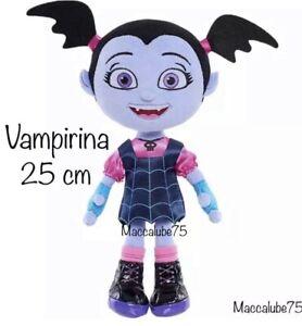bambola vampirina
