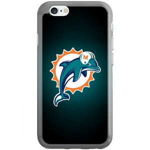 dolphin iphone 6 plus case