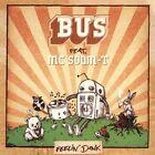 Feelin' Dank by Bus (CD, Jun-2005, Scape (Germany))