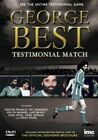 George Best Testimonial Match 5016641117460 With Ossie ARDILES DVD Region 2