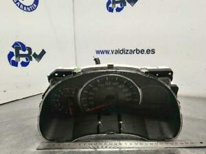 Picture-Instruments-248103HN9B-4176033-For-Nissan-Micra-K13-1-2-Cat-0
