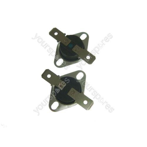 Green Spot Hotpoint TC71N Tumble Dryer Thermostat Kit
