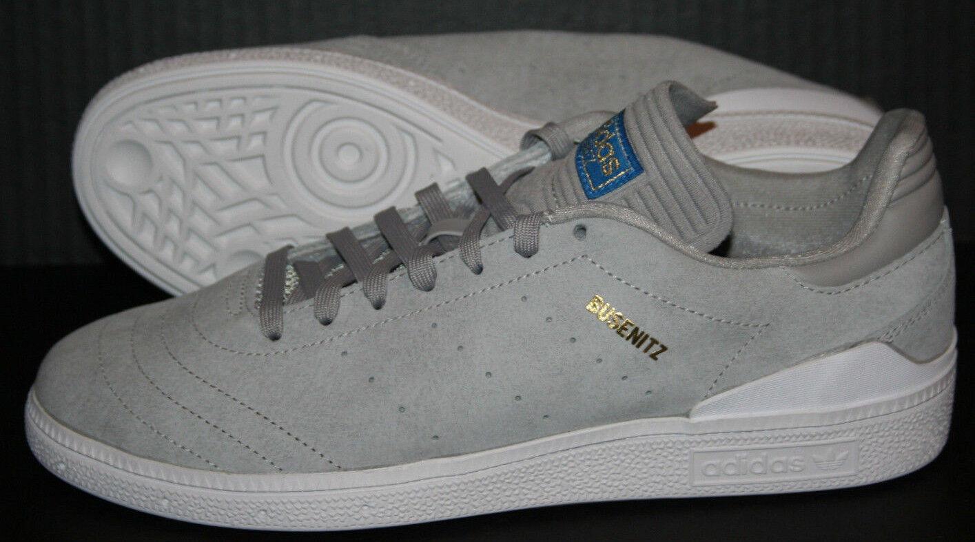 huge selection of 11027 b3747 Uomini pazzi 8 blu royal bianche adidas adidas adidas kobe bryant scarpe da  basket g48590 sz ...