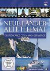 Neue Länder - Alte Heimat (2013)