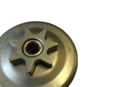 Details about  /NOS Homelite Clutch Drum Spur .325-8T Sprocket 240 245 Chainsaw  A-97056