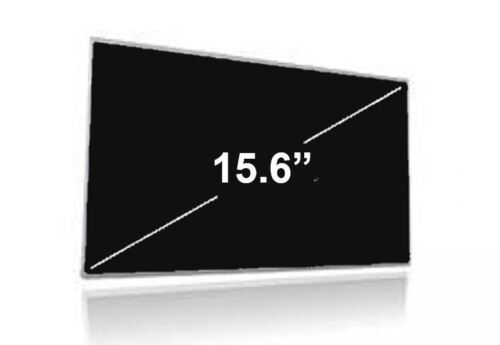 "New Au Optronics B156xtn07.1 15.6/"" HD 1366X768 Laptop Replacement LED LCD Screen"