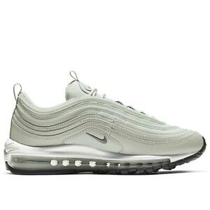 Nike Air Max 97 Rf (gs) Big Kids Bv0050 400 .com