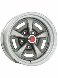Wheel Vintiques WV60573404 Concave Wheel