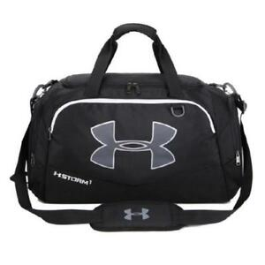 4d0b294b41b4 Image is loading Free-Shipping-Under-Armour-Waterproof-nylon-backpack-Sports -