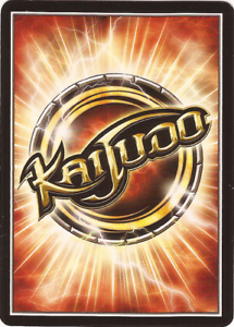 Kaijudo X1 Foil PIERCING JUDGEMENT Rare #76//110 HORDE ONSLAUGHT Elite Series