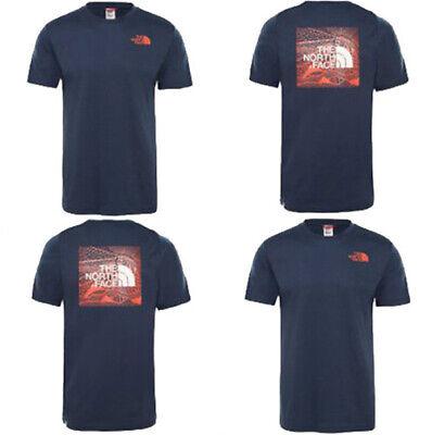 T-shirt jersey M//M uomo ROY ROGER/'S mod Vintage RRU506C7480214 P//E19 col.Verde M