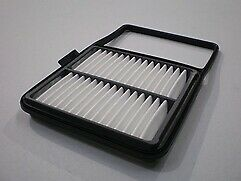 Mahle Air Filter OE Replacement LX2678