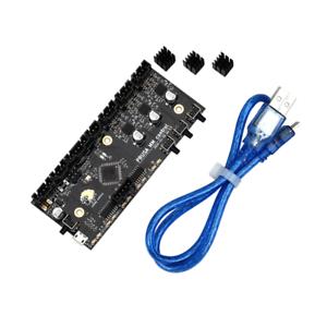 Prusa-mk3s-mk2-5s-mk3-mk2-5-mmu2-multi-colour-material-control-board-clone-UK