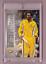 thumbnail 2 - Kobe Bryant 1999 METAL CHROME SPECIAL HOLOFOIL FLEER SKYBOX Card #115 - Mint!