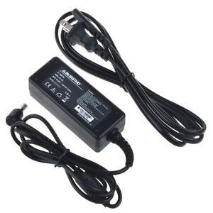 Adattatore corrente alternativa per LG 27MP33HQ 27MP33HQ-B MONITOR LCD 27 LED FULL HD TV POWER SUPPLY