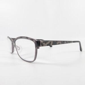 Augenoptik Beauty & Gesundheit Offen William Morris 1701 Semi-rahmenlos C2879 Brille Brille Brillengestell