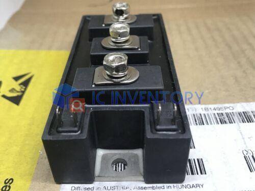 1PCS FUJI 2MBI200LB-060 Module Power Supply New 100/% Quality Guarantee