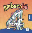 Ambarabà 4 (2009)