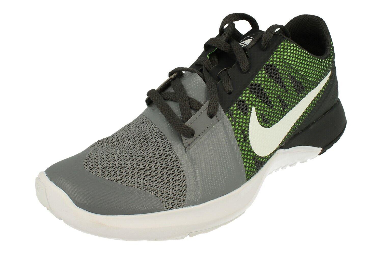 Nike FS Lite Turnschuhe 3 Herren Laufschuhe 807113