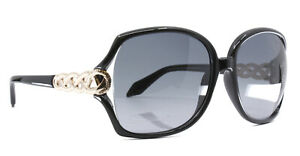 Roberto-Cavalli-Sunglasses-RC-653S-Black-01B-Paprika-59mm