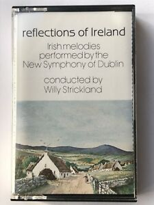 reflections-of-ireland-irish-melodies-new-symphony-of-dublin-cassette