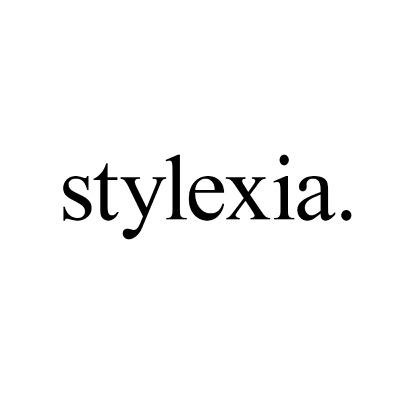stylexia