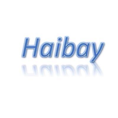 Haibay