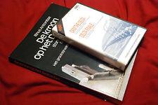 DE KROON OP HET DELTAPLAN STORMVLOEDERING OOSTERSCHELDE RINUS ANTONISSE BOOK VHS