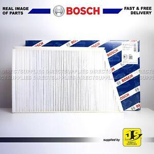 Bosch-Filtro-De-Cabina-Polen-M2270-para-MERCEDES-BENZ-C-Clase-Clc-Clase-CLK