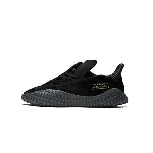 Mens-Adidas-x-NEIGHBORHOOD-Kamanda-01-Core-Black-B37341