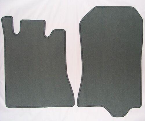 Tapetes de Thomatex conveniente para el tipo Tesla S modelo 3