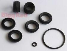 Brake Master Cylinder Repair Kit for Ford Escort RS Turbo (M125085)