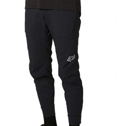 Pantaloni Bike Fox RANGER PANT BLACK 2021