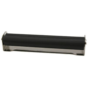 Handroll-Metal-CigaretteTobacco-Rolling-Machine-Roller-Maker-Gift-Men-110mm-DL5