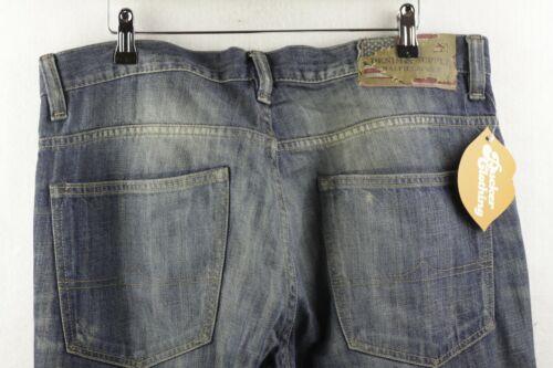 Jeans Coupe Hommes Droite Coupe d Supply Denim Ralph Lauren z7Sxw0BIq
