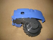 Roomba 500 Series Left Wheel and Motor 530 550 560 585 595 570 580 770 780 650