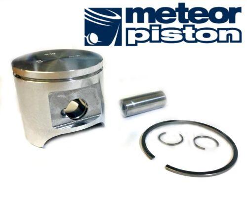 365XP PC1681A Ø47.95 Meteor Chainsaw Piston Kit HUSQVARNA Mod