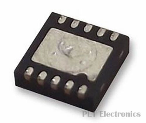 Analog DEVICES AD 5272 bcpz 100 100-RL7 no volátil potenciómetro digital