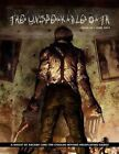 The Unspeakable Oath 20 by Shane Ivey 9780983231370 Paperback 2011