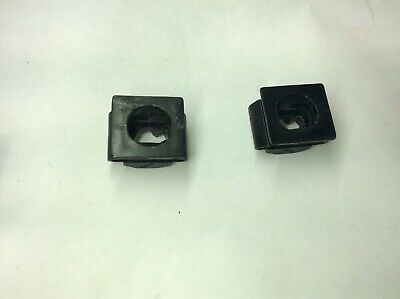 1999 2000 FORD SUPER DUTY DASH LOWER FUSE KNEE PANEL PLATE ...