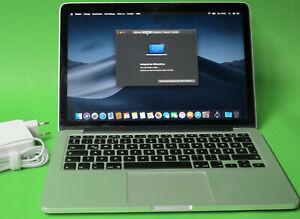 Apple-MacBook-Pro-Intel-Core-i5-2-90GHz-8GB-RAM-512GB-SSD-13-3-Zoll-QWERTZ