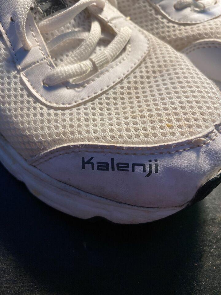 Løbesko, -, Kalenji
