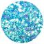 thumbnail 98 - Hemway Epoxy Glitter Resin Art Pigments Metallic Ultra Clear Colour Sparkle