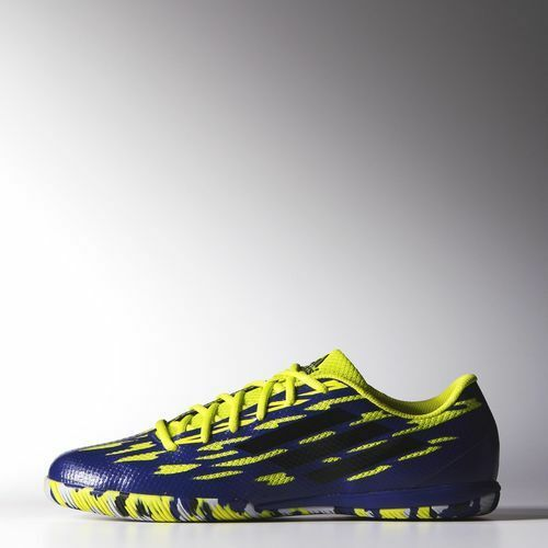 info for abf08 67bb7 Adidas FF Speedtrick Soccer Cleat (B23943) (B23943) (B23943) Men s Ssz 11.5  9cf7b3