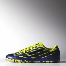 Adidas Performance hombre 's SS speedtrick Soccer cleat eBay