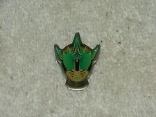 Kamen Rider Zeronos Metal Pin from Masked Rider 10th Anniversary Set! Ultraman