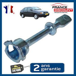 Détails Gauche Porte Vw6k4837223a Sur Poignée Droite Seat Axe Pour De Ou Barillet iXZTOPku