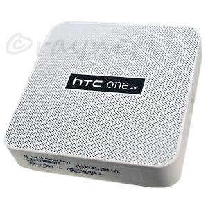 Open Box HTC One A9 Gold Sim Free 5034FHD 16GB 2GBRam 4G 8Core FPSensor 13MP - London, United Kingdom - Open Box HTC One A9 Gold Sim Free 5034FHD 16GB 2GBRam 4G 8Core FPSensor 13MP - London, United Kingdom